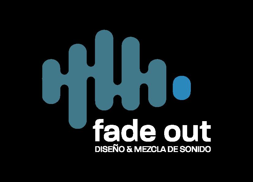 FADE-OUT-logo