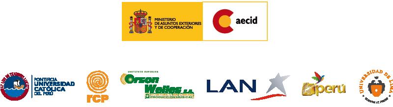 logos-auspiciadores-1